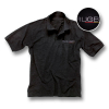 "Polo-Shirt ""DRV OFFICIAL"""